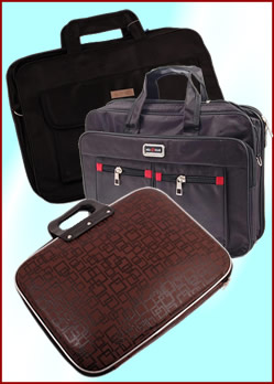 Чанти и протектори