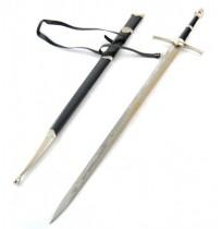 Сувенирен меч