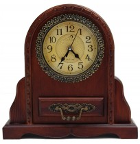 Сувенирен часовник